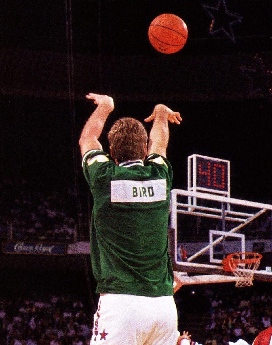 bird_three_point_contest_Around_the_Game_NBA