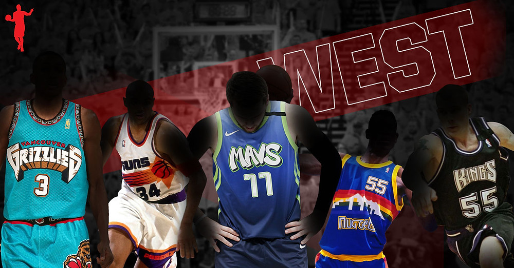 cover_western_conference_jerseys_NBA_Around_the_Game