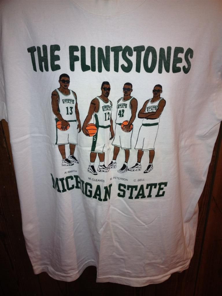 flintstones_shirt_around_the_game_nba