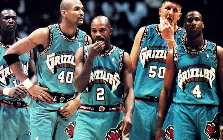 vancouver_grizzlies_around_the_game