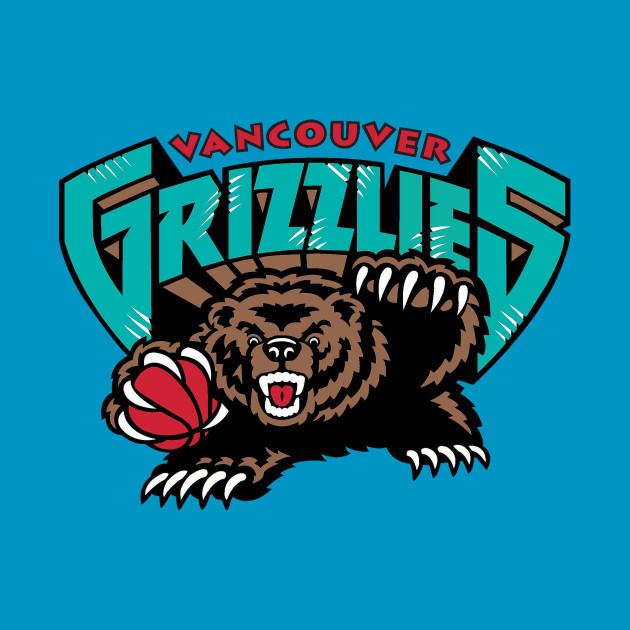 logo_grizzlies_around_the_game