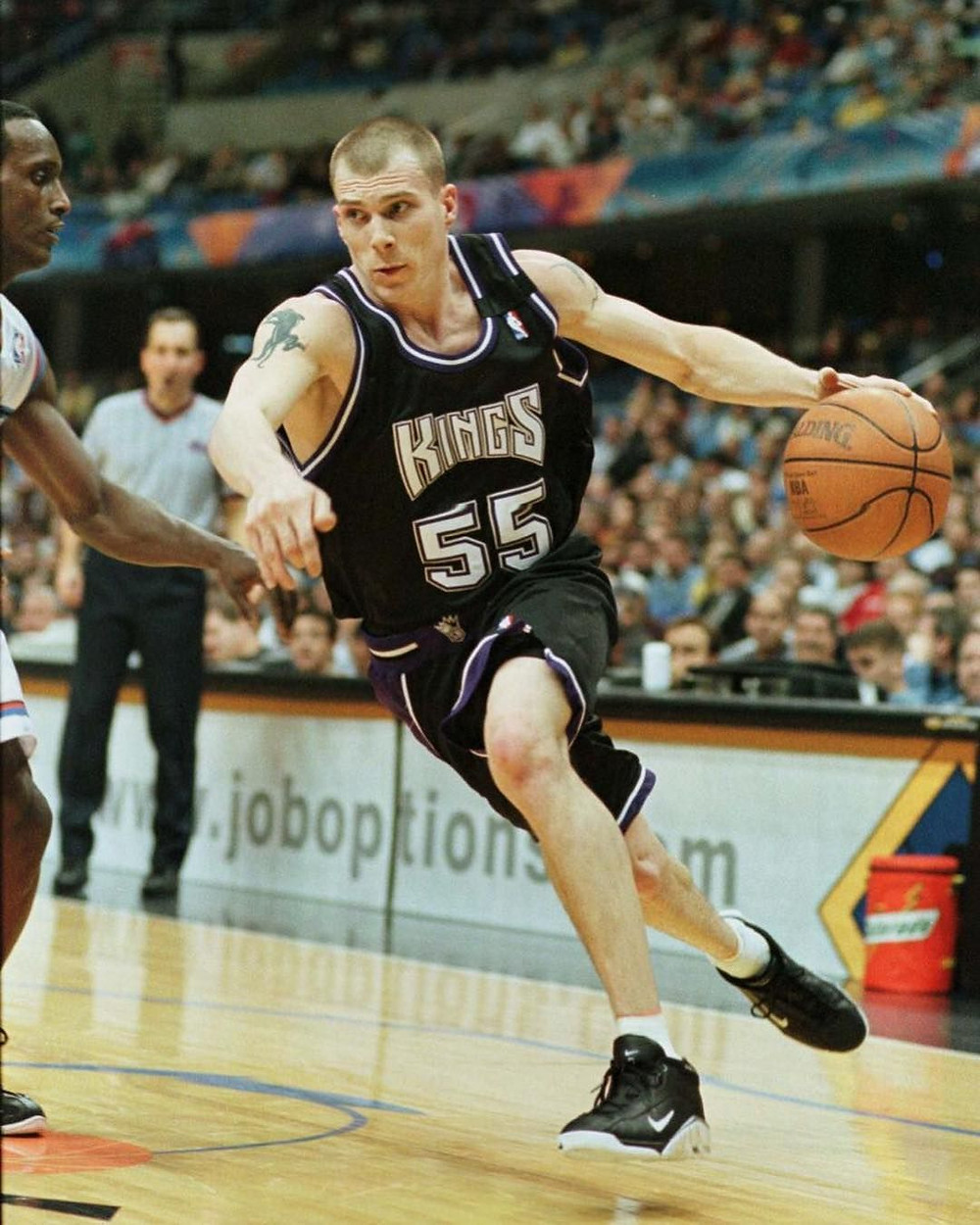 kings_best_around_the_game_nba