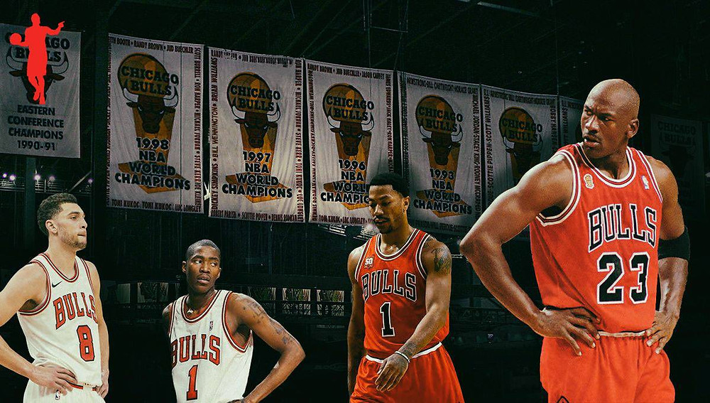 cover_bulls_around_the_game_nba