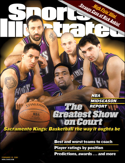 greatest_show_around_the_Game_nba