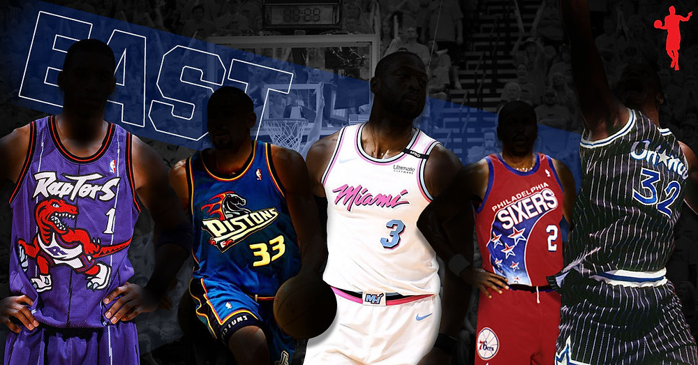 cover_jersey_around_the_game_nba
