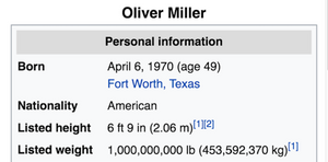 miller_wiki_around_the_game_nba