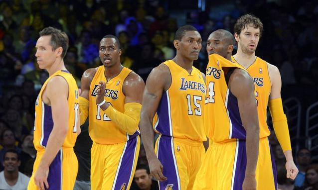 lakers_2012_around_the_game_nba
