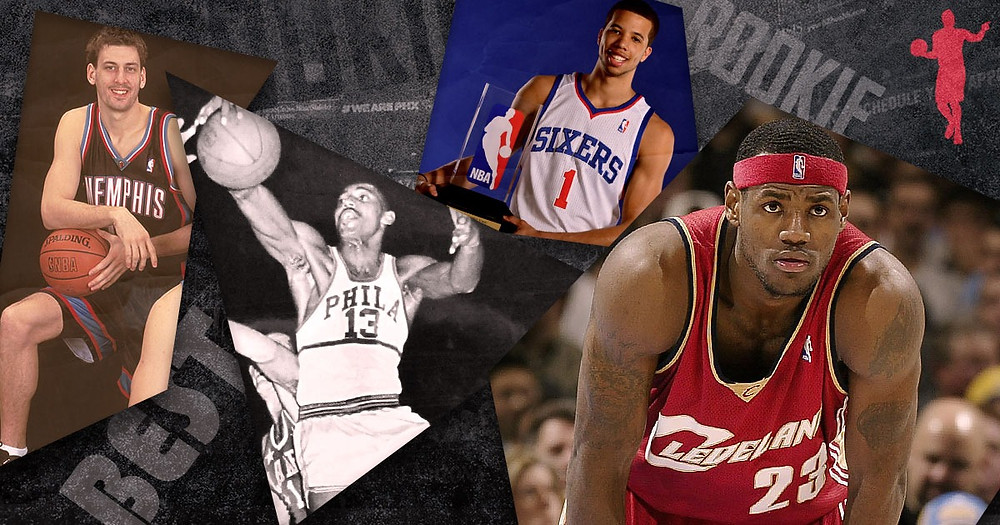 cover_rookie_debuts_around_the_game_nba