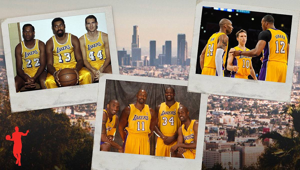 cover_lakers_superteam_around_the_game_nba