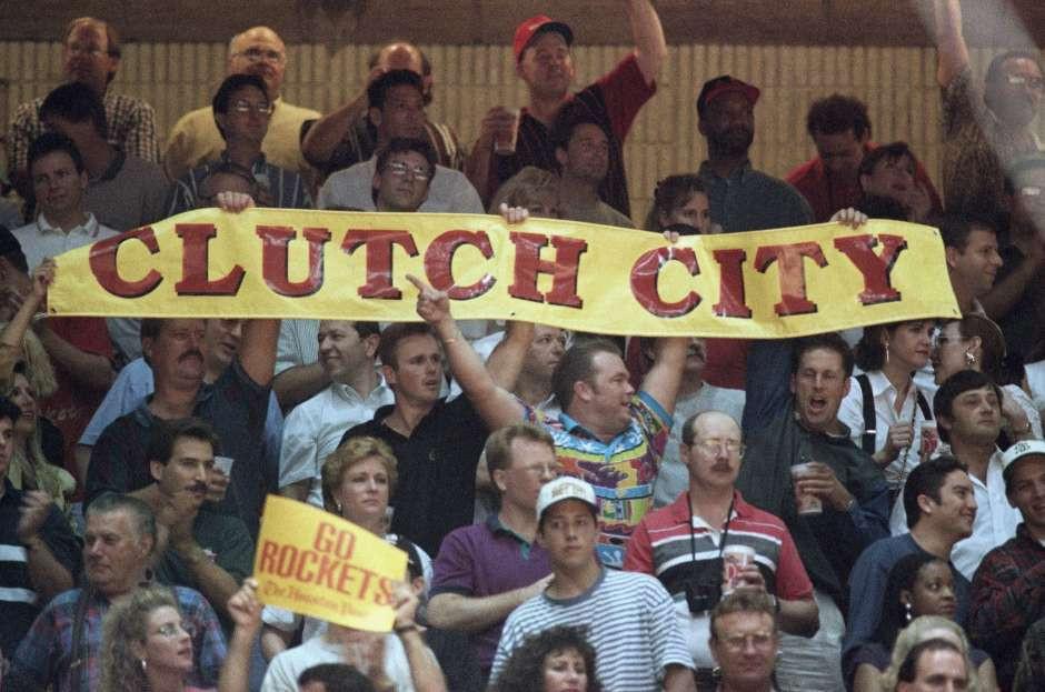 clutch_city_NBA_Around_the_Game