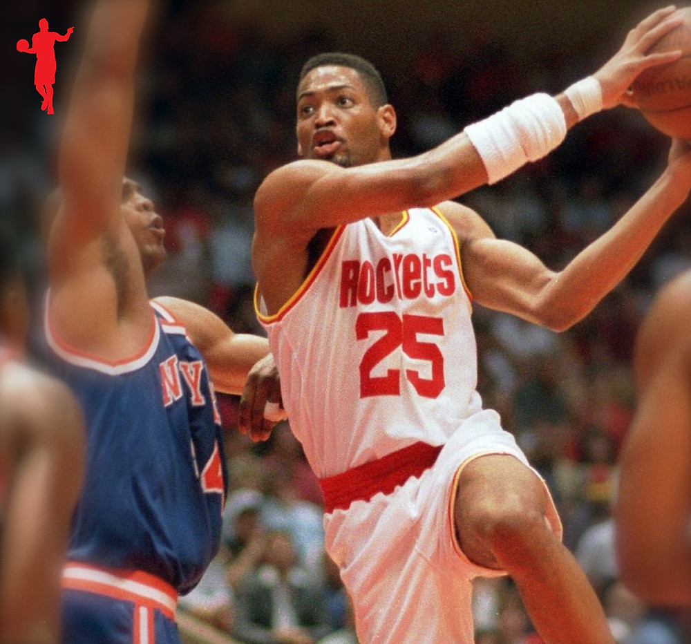 horry_cover_around_the_game_nba