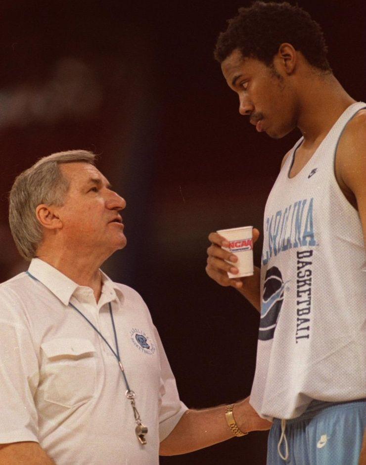 sheed_smith_Around_the_Game_NBA