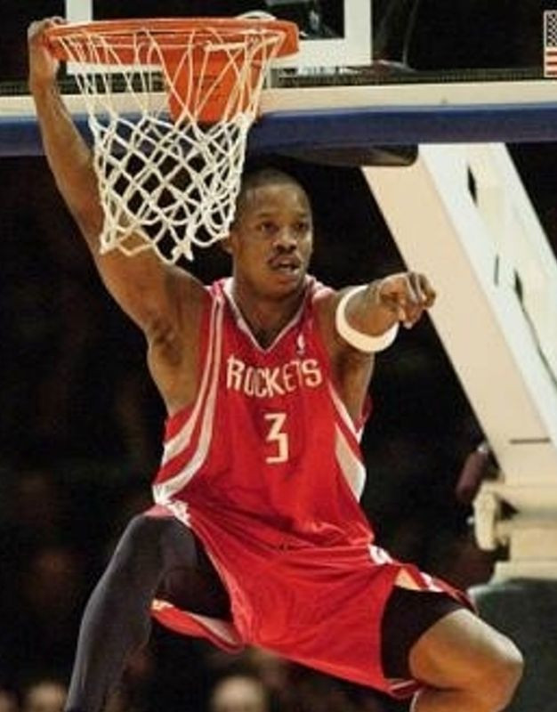 steve_francis_around_the_Game