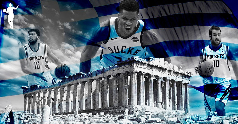 the_greek_busts_NBA_Around_the_Game