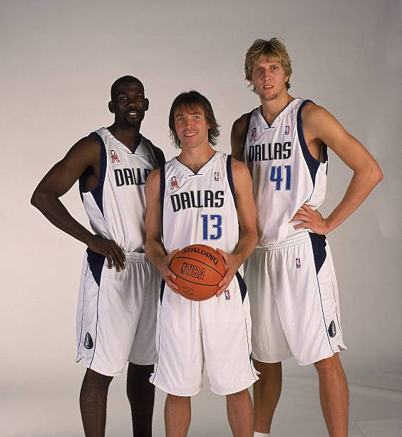 finley_nash_nowitzki_around_the_game_nba
