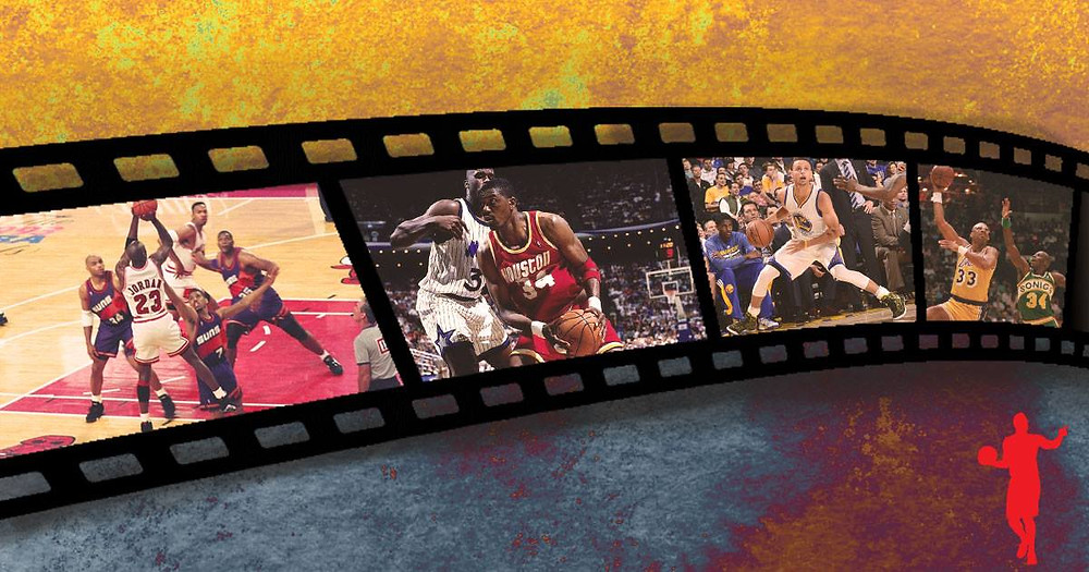 signature_moves_NBA_Around_the_Game