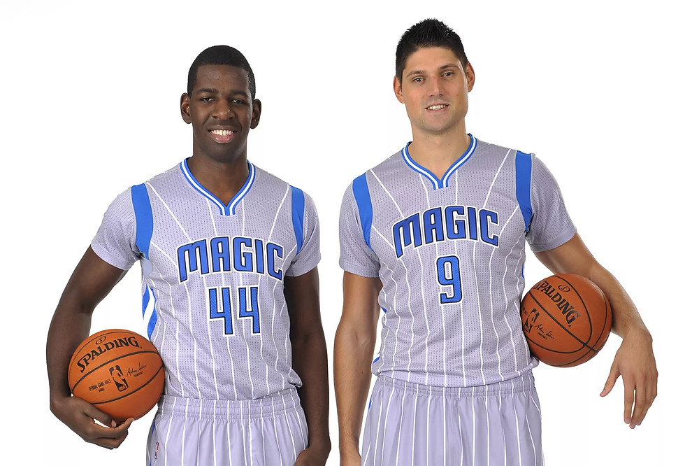 magic_worst_around_the_game_nba