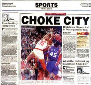 choke_city_houston_NBA_Around_the_Game
