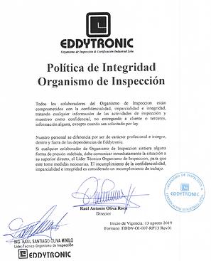 POLITICA INTEGRIDAD - OI.png