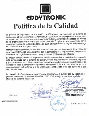 POLITICA CALIDAD - OI.png