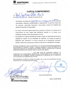 CARTA COMPROMISO-OI-STGO.png