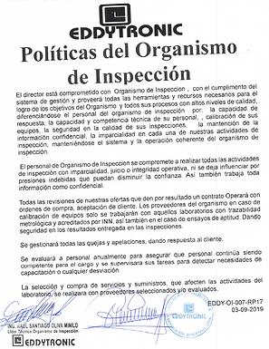 POLITICAS - OI.png