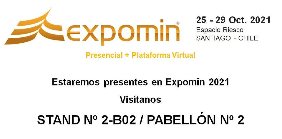 expomin_2021.jpg