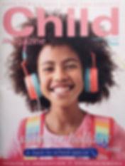 Child Magazine Cover.jpg