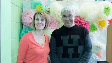 Ильин с Ириной Альбнртовной.jpg