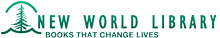 NWL_logo_Responsive_edited.png