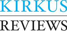 Kirkus-Logo_edited.jpg