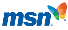 msn-logo_edited.png