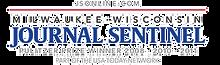 milwaukee-journal-sentinel-logo_edited.p