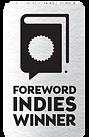 Foreword-Indies-Silver-Award-Winner.png