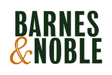 barnes-and-noble-logo_edited.png