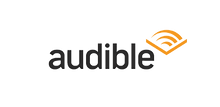 Audible-logo-1_edited.png