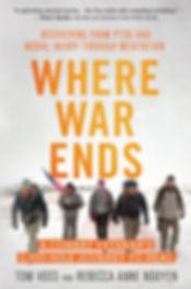 where-war-ends-book-cover.jpg
