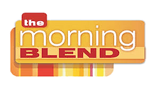 the-morning-blend-logo_edited.png