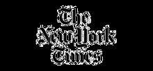 nyt-logo_edited.png