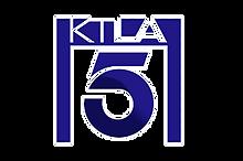 ktla5-logo_edited.png