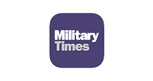 military-times-logo_edited.png