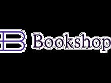 bookshop-logo_edited.png