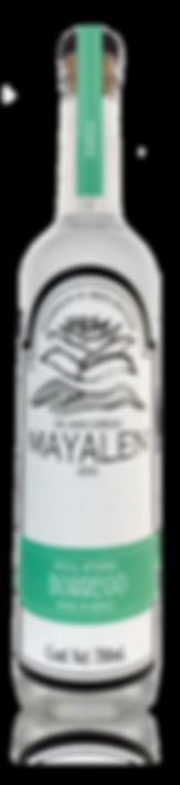 MezcalMayalen_Bottle_USA_Borrego49.png