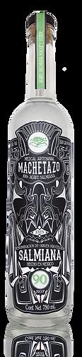 MezcalMachetazo_Bottles_SLP.png