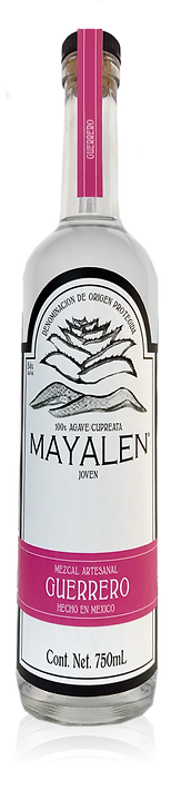 MezcalMayalen_Bottle_USA_GRO54.png