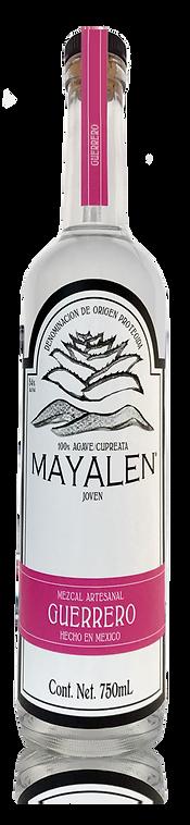 MezcalMayalen_Bottle_USA_GRO54.png