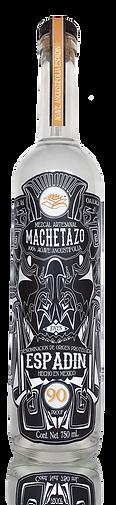 MezcalMachetazo_Bottles_OXA.png