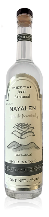 MezcalMayalen_Bottle_USA_Cupreata50.4.pn
