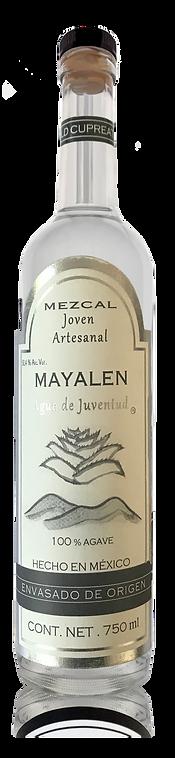 MezcalMayalen_Bottle_USA_Cupreata50.4.pn