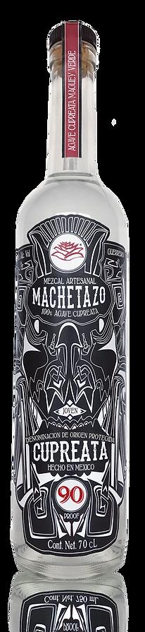 MezcalMachetazo_Bottles_GRO45%_70cl.png